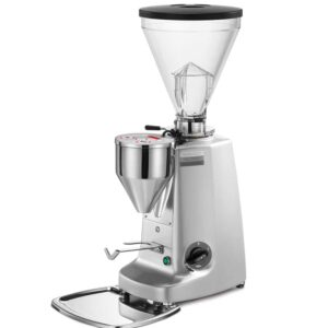 Mazzer Super Jolly (ELECTRONIC) .