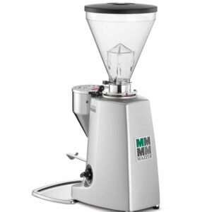 Mazzer Super Jolly (ELECTRONIC) .1