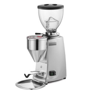 Mazzer Mini (ELECTRONIC)