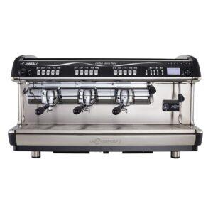 Επαγγελματική Μηχανή Espresso La Cimbali M 39 Dosatron RΕ DT/3