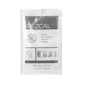 Καθαριστικό Αλάτων Μηχανών Καφέ Urnex Dezcal