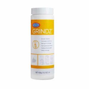 Καθαριστικό Μύλου Άλεσης Καφέ Urnex Grindz 430g