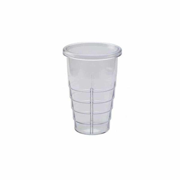 Artemis Ποτήρι Πλαστικό
