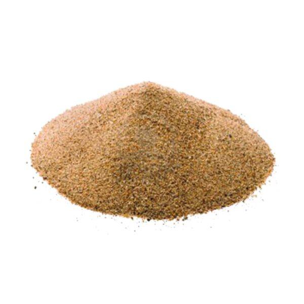 Άμμος για Χόβολη