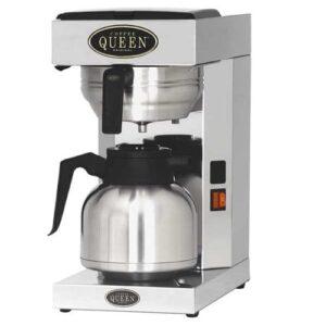 Μηχανή Καφέ Φίλτρου Office Thermos