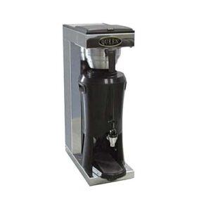 Μηχανή Καφέ Φίλτρου Mega Gold