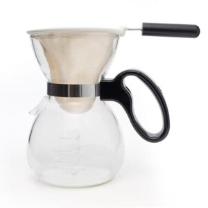 Yama Cd-5 Pour Over