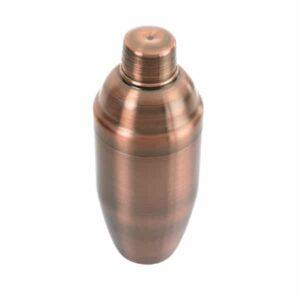 Σέικερ Copper Antique 700 ml