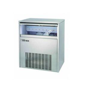 Παγομηχανή Master Frost CM 1200