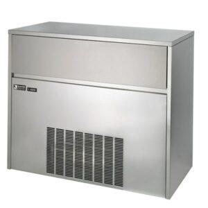Παγομηχανή Master Frost CM 1600
