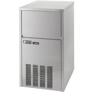 Παγομηχανή Master Frost CM 600