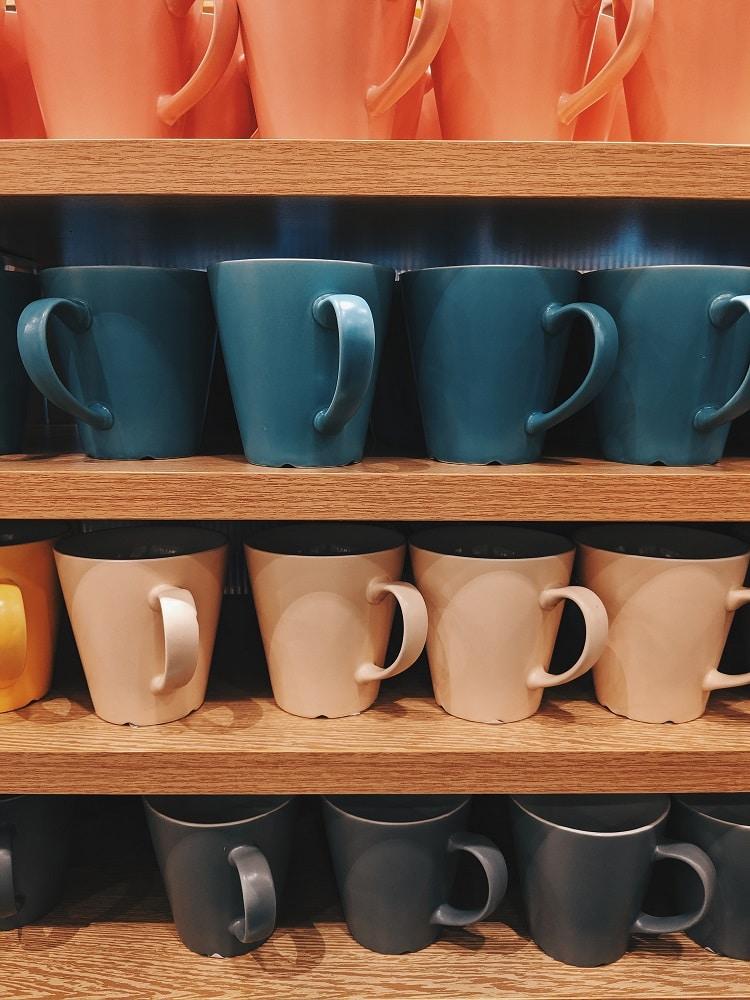 Τα-είδη-του-espresso