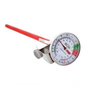 Αναλογικό Θερμόμετρο Belogia MBT 025 127MM