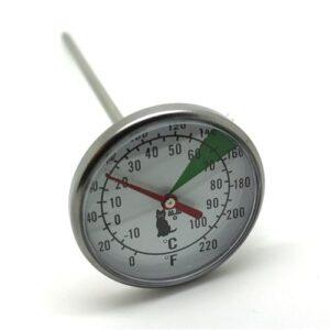 Θερμόμετρο Γαλατιέρας Motta Art 365