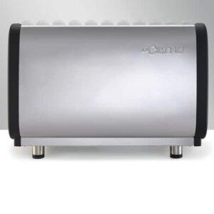Επαγγελματική Μηχανή Espresso La Cimbali M26 TE DT/2