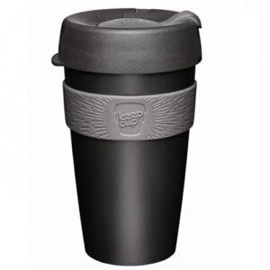 KeepCup Original Οικολογικό Ποτήρι Καφέ Doppio 16oZ/454ml
