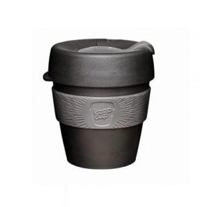 KeepCup Original Οικολογικό Ποτήρι Καφέ Doppio 8oZ/227ml