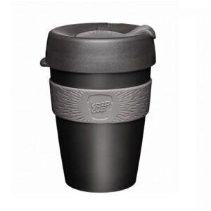 KeepCup Original Οικολογικό ποτήρι καφέ Doppio 12oZ/340ml