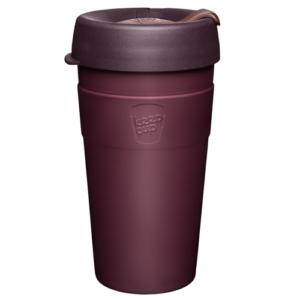 KeepCup Thermal Alder 16oz/454ml Οικολογικό Ανοξείδωτο Ποτήρι Θερμός