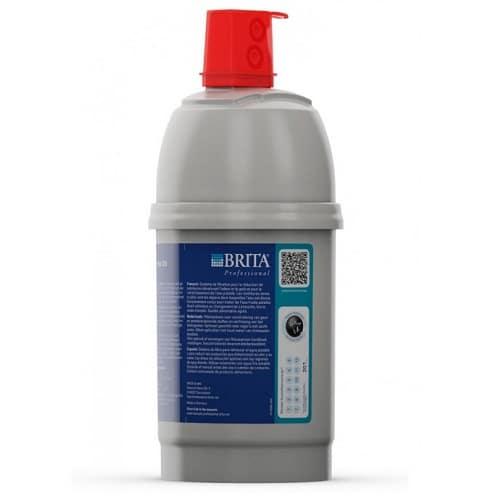 Ανταλλακτικό Φίλτρο Brita Purity C1000 AC
