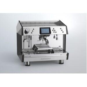 Επαγγελματική Μηχανή Espresso Bezzera Arcadia DE PID 1GR