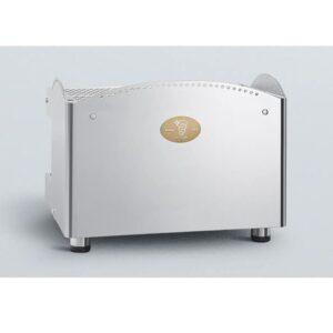 Επαγγελματική-Μηχανή-Espresso-Bezzera-B2016-1GR-DE1