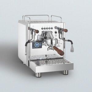 Μηχανή Espresso Bezzera Duo DE