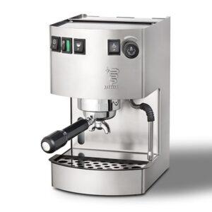 Μηχανή Espresso Bezzera Hobby 01
