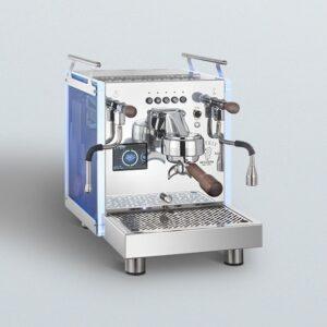 Μηχανή Espresso Bezzera Matrix DE