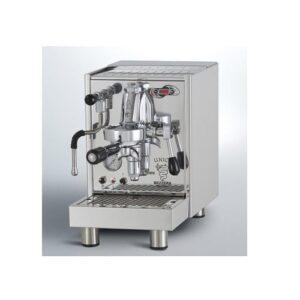 Μηχανή Espresso Bezzera Unica PID