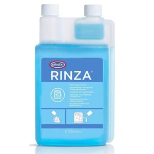 Urnex Rinza Υγρό καθαρισμού υπολειμμάτων γάλατος