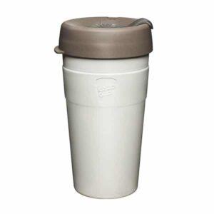 KeepCup Thermal Latte 16oz/454ml Οικολογικό Ανοξείδωτο Ποτήρι Θέρμος
