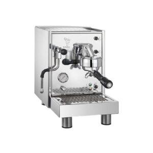 Μηχανή Espresso Bezzera BZ09 PM
