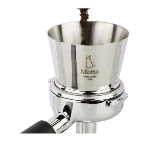 Motta Coffee Grinder Funnel