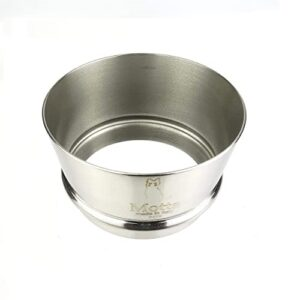Motta Coffee Grinder Funnel 40mm