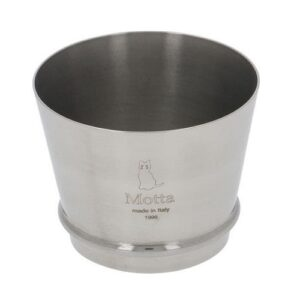 Motta Coffee Grinder Funnel 60mm