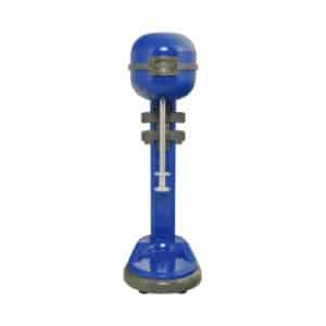 Kalko Φραπιέρα KDM450 Μπλε