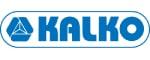 kalko logo