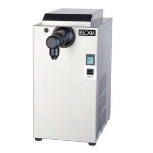 Μηχανή Αυτόματης Παρασκευής Αφρογάλακτος Belogia CMF 1.5