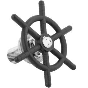 Μηχανισμός - Ανταλλακτικό Pitcher Rinser